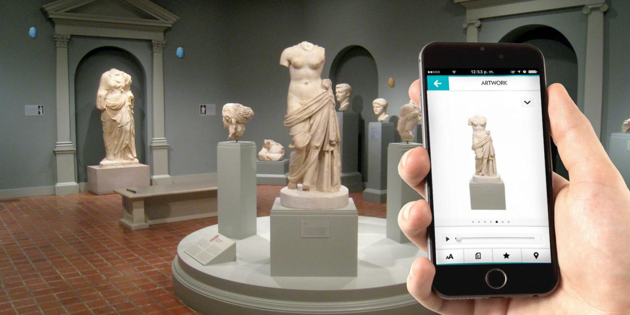 museum-beacons-1280x640