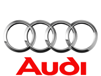 success-story-car-audi-logo