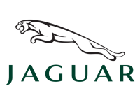 success-story-car-jaguar-logo