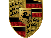 success-story-car-porsche-logo