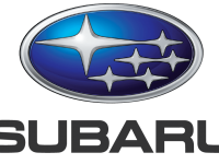 success-story-car-subaru-logo