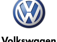 success-story-car-vw-logo